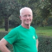 Gerald Vereyken