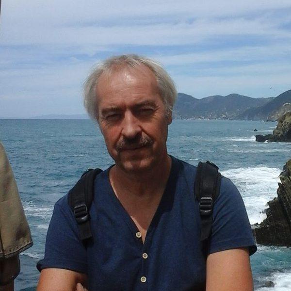 Luc Aspeslagh