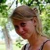 Martine Van Audenhove